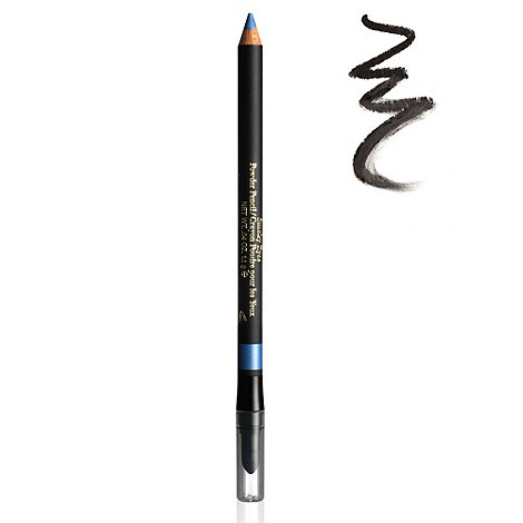 Elizabeth Arden - +Beautiful Colour+ smoky eyes pencil