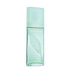 Elizabeth Arden - Green Tea Eau de Parfum 100ml