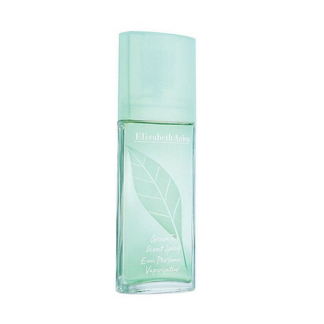 Elizabeth Arden - Green Tea Eau de Parfum 50ml