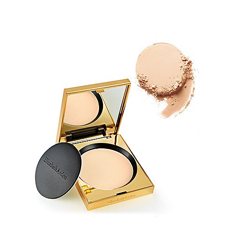 Elizabeth Arden - +Flawless Finish+ ultra smooth pressed powder