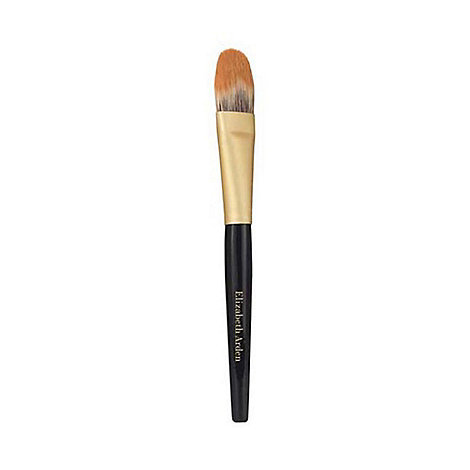 Elizabeth Arden - Foundation brush