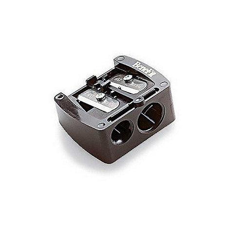Benefit - Dual sharpener
