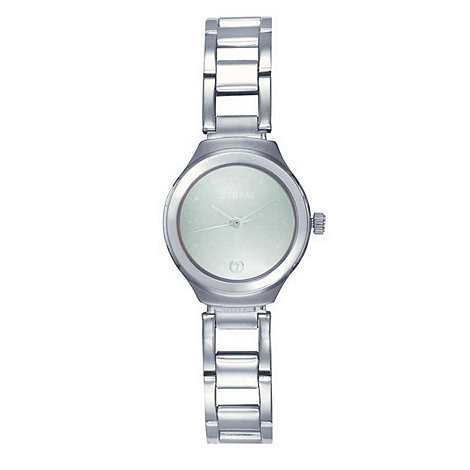 STORM London - Ladies cream dial with bracelet watch