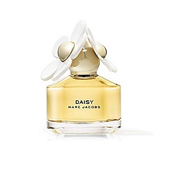 Marc Jacobs - Daisy Eau De Toilette 50ml