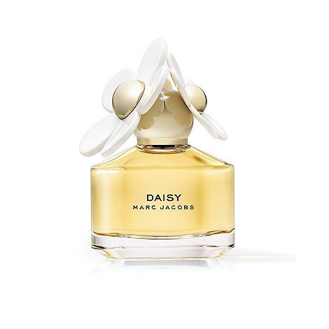Marc Jacobs - +Daisy+ eau de toilette 50ml