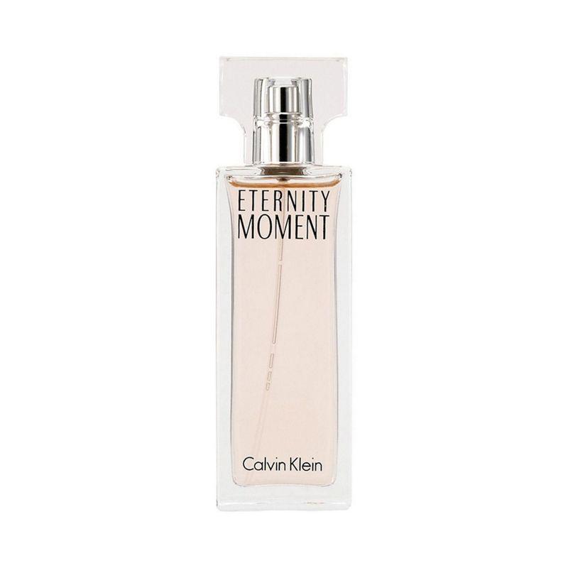 Calvin Klein 'Eternity Moment' eau de parfum 100ml