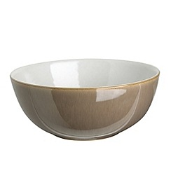 Denby - Truffle cereal bowl
