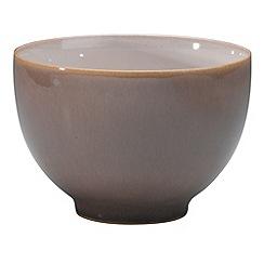 Denby - Truffle noodle bowl