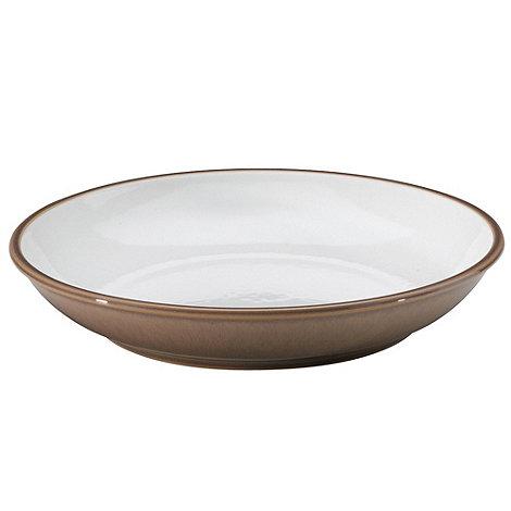 Denby - Truffle pasta bowl