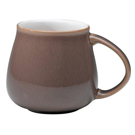 Denby - Truffle mug