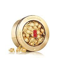 Gold Beauty - Elizabeth Arden