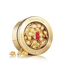 Elizabeth Arden - Ceramide gold ultra restorative capsules x 60