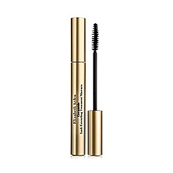 Elizabeth Arden - Ceramide lash extending treatment mascara