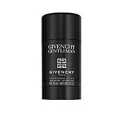 Givenchy - Givenchy Gentleman Deodorant Stick 75g