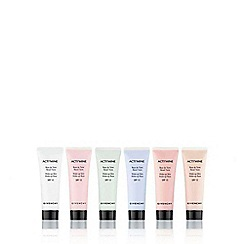 Givenchy - Acti'Mine Colour Correction