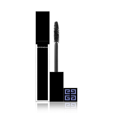 Givenchy - Eye Fly Mascara