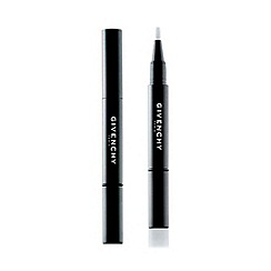 Givenchy - Mister Light Corrective Pen