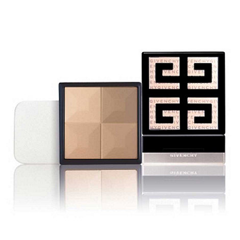 Givenchy - +Prisme+ pressed powder foundation 10g