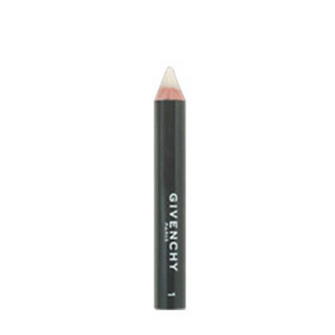 Givenchy - Mister Eyebrow Fixing Pencil