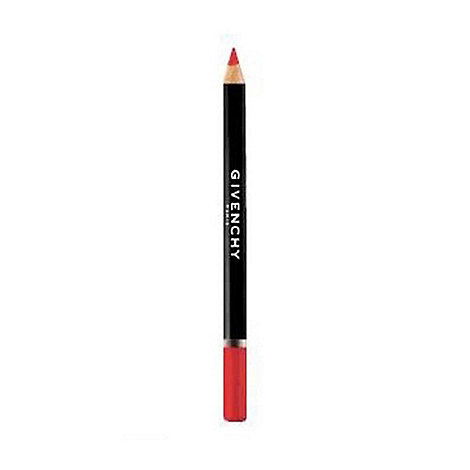 Givenchy - Rouge Interdit Lipliner