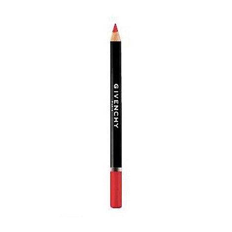 Givenchy - Rouge Interdit Lipliner