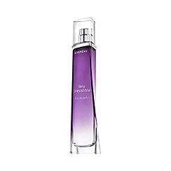 Givenchy - Very Irrésistible Givenchy Sensual Eau de Parfum