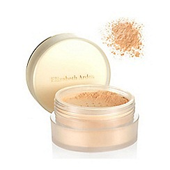 Elizabeth Arden - Ceramide skin smooth loose powder