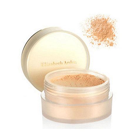 Elizabeth Arden - +Ceramide+ skin smooth loose powder