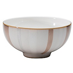 Denby - Truffle layers rice bowl