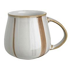 Denby - Truffle layers mug