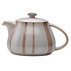 Denby - Truffle layers teapot