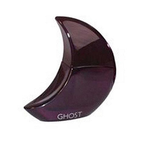Ghost - Deep Night Eau De Toilette