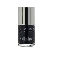 Nails Inc. - Motcombe St nail polish 10ml