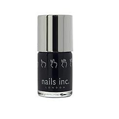 Nails Inc. - Motcombe St nail polish 10ml