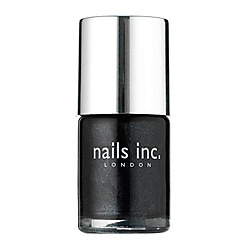 Nails Inc. - Maddox Street nail polish 10ml