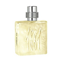 Cerruti - Cerruti Homme 1881 Eau De Toilette Spray 50ml