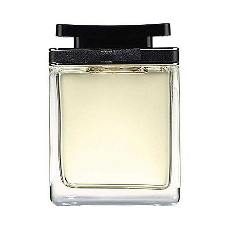 Marc Jacobs - Marc Jacobs Women Eau de Parfum 100ml