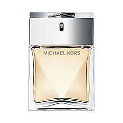Michael Kors - Michael Kors Womens Eau de Parfum 100ml