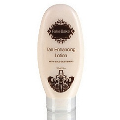 Fake Bake - Tan Enhancing Lotion