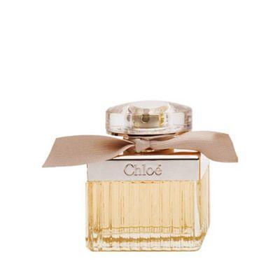 Chlo&#233 Eau de Parfum - . -