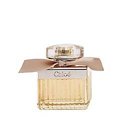 Chloé - Chloé Eau de Parfum 30ml