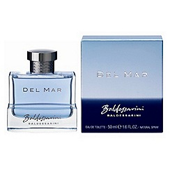 Baldessarini - Del Mar Deodorant Spray 150ml