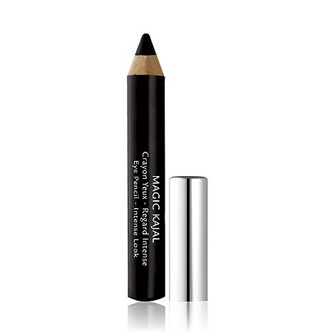 Givenchy - Magic kajal eye pencil 2.6g