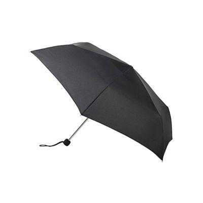 Umbrella with Strap