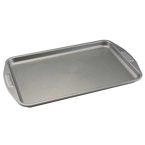 Circulon - Non stick 28 cm oven tray