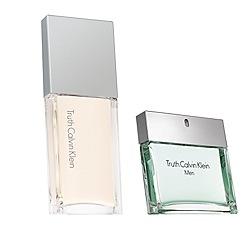 Calvin Klein - 'Truth' eau de parfum