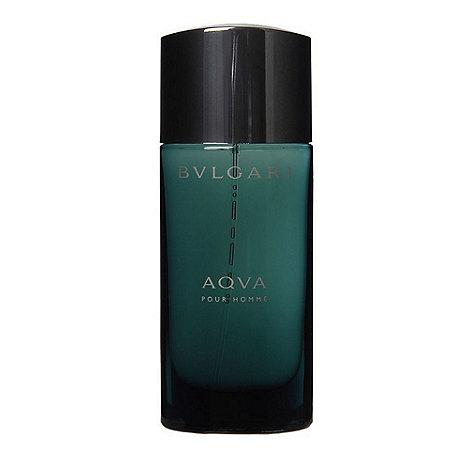 BVLGARI - +Aqva Pour Homme+ eau de toilette