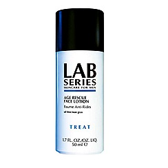 LAB Series - Age rescue face lotion, 50ml