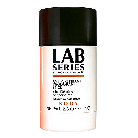LAB Series - Anti-Perspirant Deodrant Stick 75g
