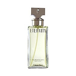 Calvin Klein - Eternity for Women Eau de Parfum 100ml
